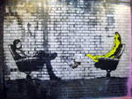 The Cans Festival 06