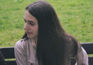 MariOsbourne's Profile Picture