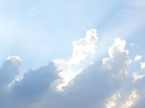 Sky (6)