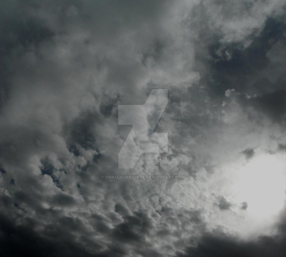 sky4 by katymousso