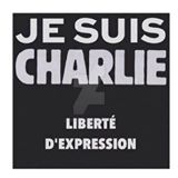 je suis Charlie by katymousso