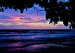 Sunset on Koh Chang 4