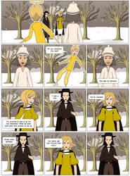 A Christmas Carol, Page 19