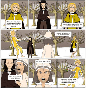 A Christmas Carol, Page 20