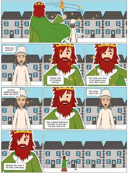 A Christmas Carol, Page 25