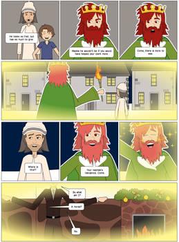 A Christmas Carol, Page 27