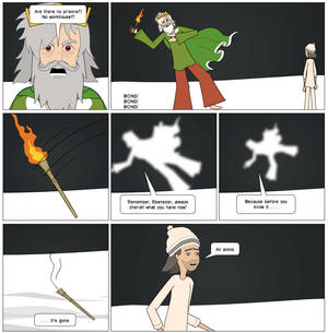 A Christmas Carol, Page 33