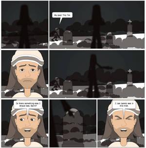 A Christmas Carol, Page 36