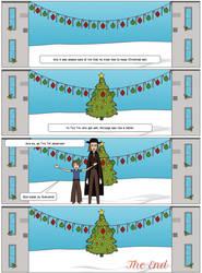 A Christmas Carol, Page 41