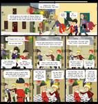 KOA - Prince of Athia - Chronicle IV - Page 4