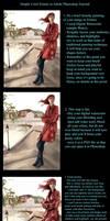 riverwalk tutorial