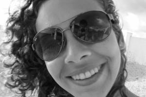 sabagirl's Profile Picture