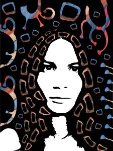 SylviaRitter's Profile Picture