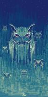 Owl Zero
