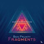 Album Art for Ben Prunty's Fragments