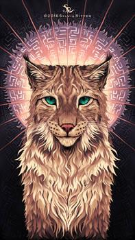 Lucid Lynx