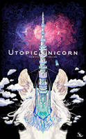 Utopic Unicorn by SylviaRitter