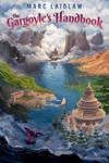 The Gargoyle's Handbook - Cover Art