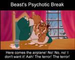 BatB: Psychotic