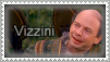 TPB: Vizzini Stamp by Nyxity