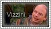 TPB: Vizzini Stamp by Nyxity