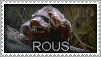 TPB: ROUS Stamp by Nyxity