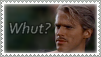 TPB: Whut? Stamp by Nyxity