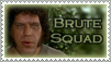 TPB: Brute Squad Stamp by Nyxity