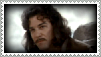TPB: Inigo Montoya Stamp 2 by Nyxity