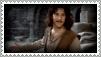 TPB: Inigo Montoya Stamp 3 by Nyxity