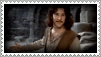 TPB: Inigo Montoya Stamp 3 by Nyxity
