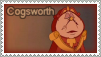 BatB: Cogsworth Stamp by Nyxity