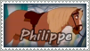 BatB: Philippe Stamp 1 by Nyxity