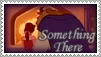 BatB: Something There Stamp by Nyxity