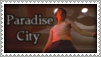 CHW: Paradise City Stamp 2 by Nyxity