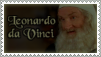 EA: Leonardo Stamp 1 by Nyxity