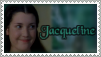 EA: Jacqueline Stamp 1 by Nyxity