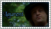 EA: Laurent Stamp 1 by Nyxity