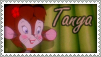 AAT:FGW Tanya Stamp 1 by Nyxity