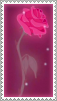 BatB: Enchanted Rose Stamp 3 by Nyxity