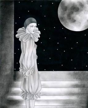 Pierrot V