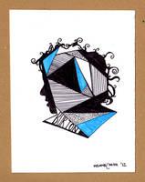 burton ink by nimrod2316