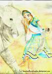 Indian Alexia