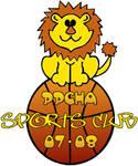 + PPCHA SportsClub07 -Lion1 +