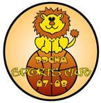 + PPCHA Sports Club EMBLEM +