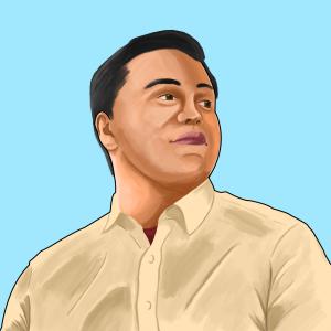 brixcatinsag7's Profile Picture