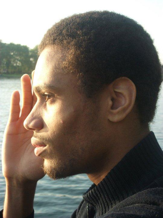evin279's Profile Picture