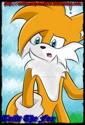 Tails TSOT