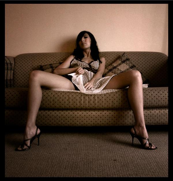 mature+seduction