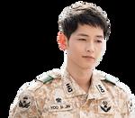 Song-joong-ki-yoo-si-jin